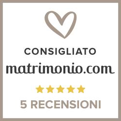 Antica Masseria Saccolongo Consigliato 5 Stelle