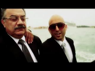 Armenian Wedding in Venice Trailer