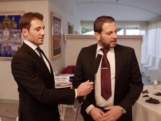 MIRANO WEDDING DAY 2018