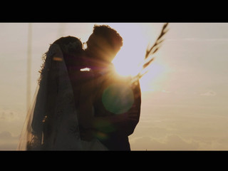 We Do Wedding cinematography New Promo
