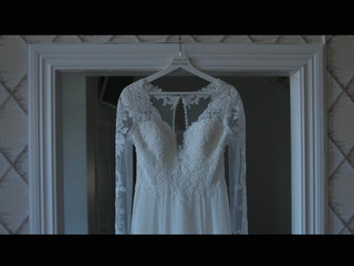 We Do Wedding film