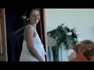Nealle e Lucia wedding in Lipari