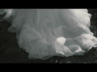 Luigia + Andrea. Wedding Trailer