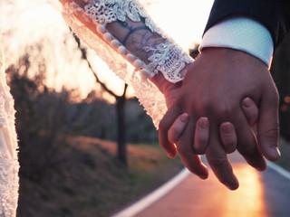 Jenny + Stefano. Wedding Trailer