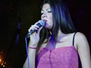 Medley Giorgia