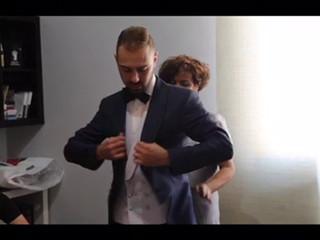 Trailer Matteo e Stella