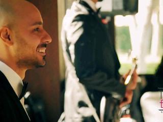 Trés Bien - Promo video 2018