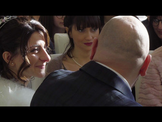 Laura & Marco - Matrimonio Brescia 4K