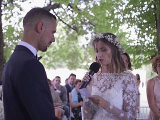 matrimonio partito sesso recensioni di siti di incontri spirituali