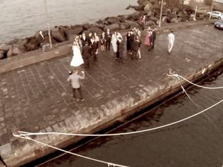 Wedding Nicolà & Seby