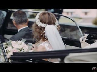 Chiara gabriele wedding stories