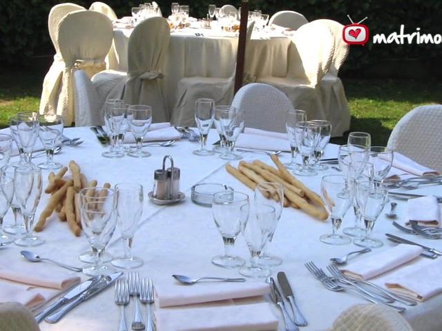 Matrimonio Rustico Piemonte : Ristorante piemonte