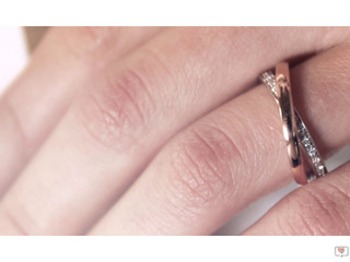 Unoaerre Fashion Jewellery Wedding