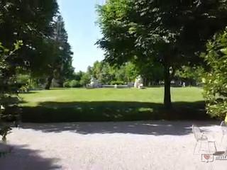 Villa Bice - maggio 2020