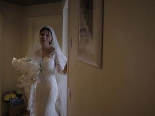 Chiara e Giordano, il trailer