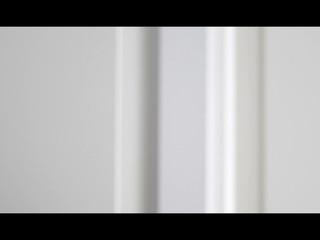 Johanna e Marco, il trailer
