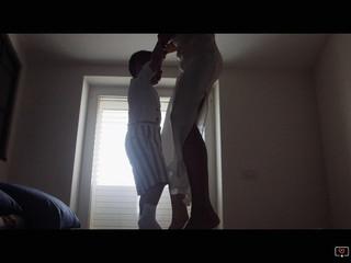 Lucia e Diego, Video trailer
