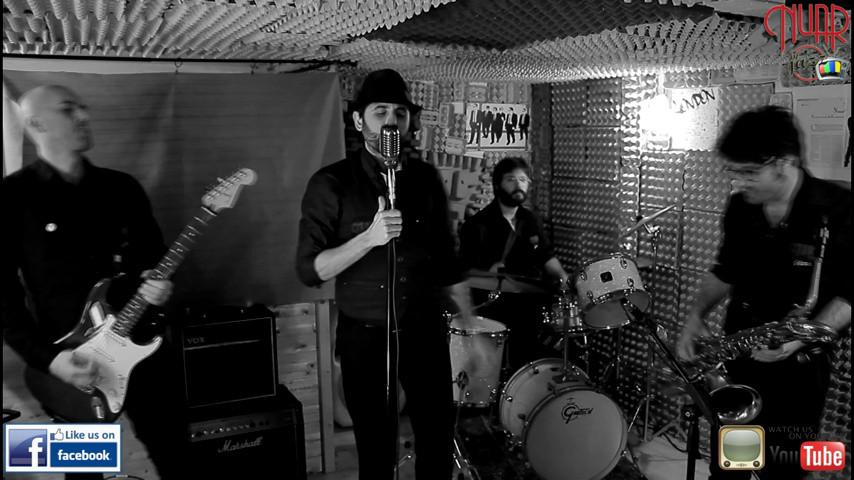 Matrimonio In Jazz : Come together nuar in jazz video matrimonio