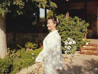 Vito Sugameli Documentary Wedding Filmmaker