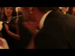 Peppe & Giulia (2015) | Emotional Wedding in Erice