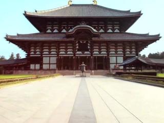 Perchè tutti amano il Giappone