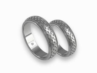 Ringsinfinity