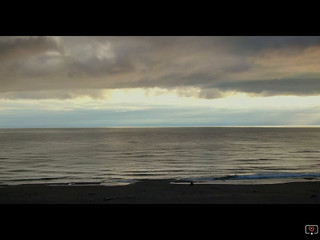 Trailer Nunzio & Irene