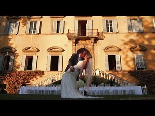 Wedding's Art Cinema