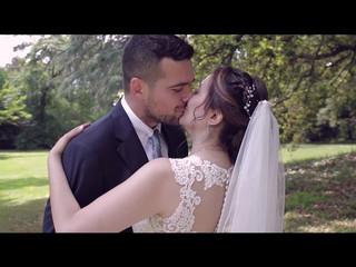 Trailer Marco & Juliana 2017