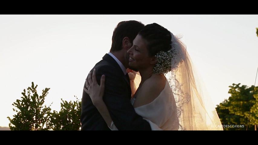 Matrimonio In Tedesco : Francesco e leyanis sposi luca tedesco film maker