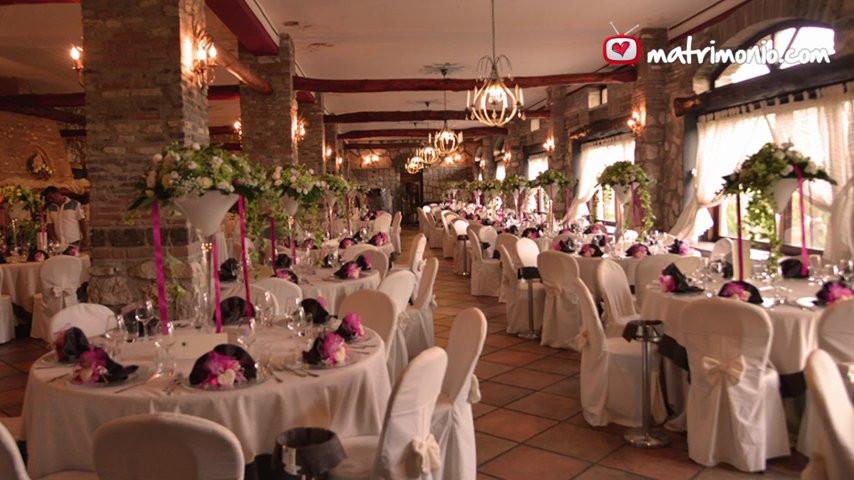 Matrimonio In Loco : Villa gemma video matrimonio