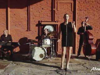 Quartetto Pop/Jazz con Voce