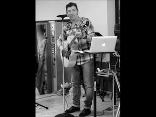 Cd 2017 - Take Me Home, Country Roads di John Denver