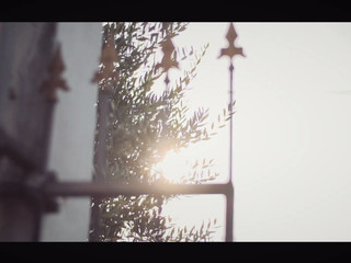 Salvatore e Arianna Wedding trailer