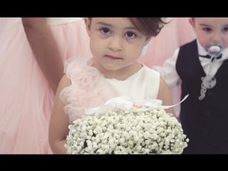 Nando e Eleonora Wedding Promo