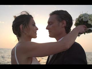 Stefano e Viviana - Wedding Trailer