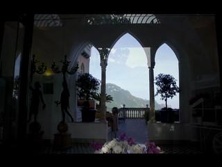 Emotional Weddings in Italy