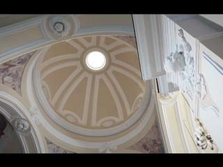 Raffaele e Violeta Wedding Trailer