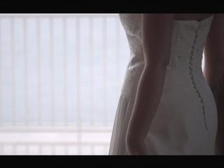 Carlo e Roberta - Wedding Trailer