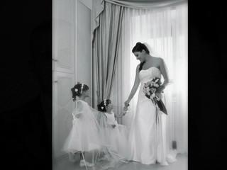Wedding Paolo e Laura