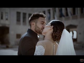 Film Enrico & Veronica II