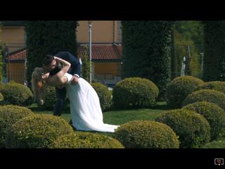 Giulia e Elia trailer