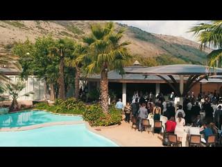 Villa Sirena live