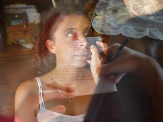 Trailer Guillermo e Brigitta