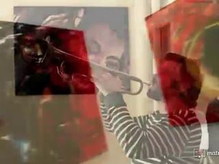 Trumpet & Dj
