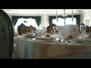 Desusino Banqueting... Il tuo matrimonio
