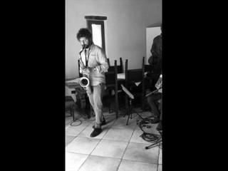Induo Band Matrimonio a Palazzo Loup