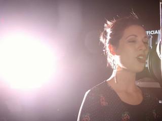 Parte Del Tuo Mondo :: La Sirenetta (Cover) :: Ilenya Music Official