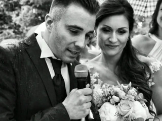 Il Frangipane - Wedding Planner & Events Organization