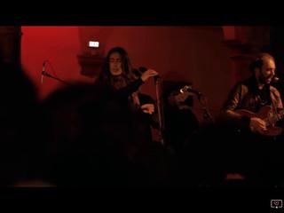 Insolito Big Band - Live @ Labas